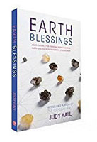 Earth Blessings