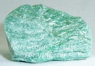 Fuchsite
