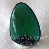 Gaia Stone