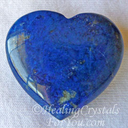 Lapis Lazuli Stones For Truth Amp Enlightenment
