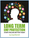Long Term EMF Protection