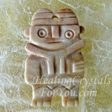 Machu Picchu Stone