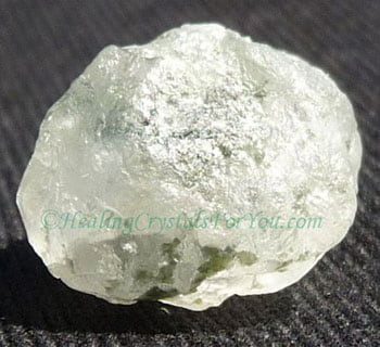 Phenacite