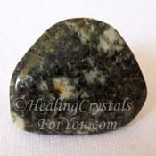 Shungite Meaning & Use: 2 Billion Years Old, Ancient Healing Stone