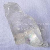 Rainbow Calcite
