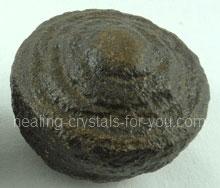 Shaman Stone