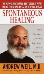 Spontaneous Healing