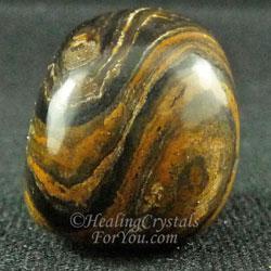 Stromatolite