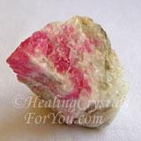 Higher Heart Chakra Stone